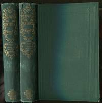 image of Passages From the French and Italian Note-Books of Nathaniel Hawthorne: [In Two Volumes]