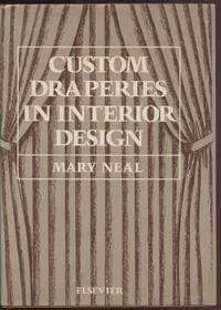 Custom Draperies in Interior Design