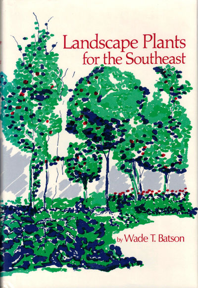 Columbia: University of South Carolina Press, 1984. Hardcover. Very good. First Edition. xxi, 393pp+...