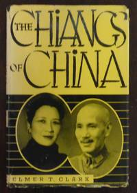 The Chiangs of China