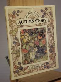 Autumn Story (Brambly Hedge)