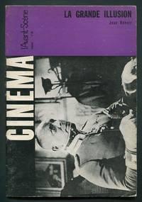 """""""La Grande Illusion"""" (in L'Avant-Scène Cinema, no. 44 (1964))"""