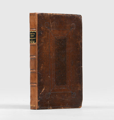 Roman May The Saints Brown Large Music Box B0074