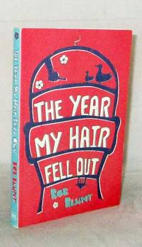image of The Year My Hair Fell Out (Inscribed by Author)