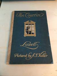 image of The Courtin'