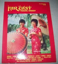 Far East Travel Digest, 7th Edition