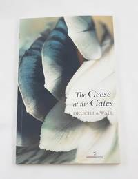 The Geese at the Gates (Salmon Poetry)