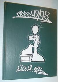 N.D.S.S. 1997-1998 Yearbook (NDSS/Nanaimo (British Columbia District Secondary School)