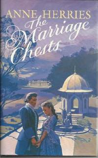The Marriage Chests