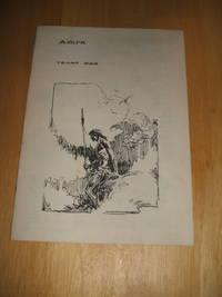 image of AMRA  Volume 2 Number 46 for APRIL 1968