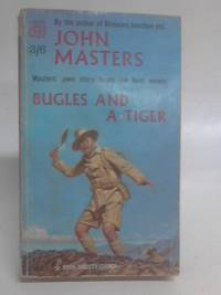 Bugles and a Tiger