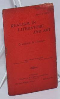 image of Realism in literature and art