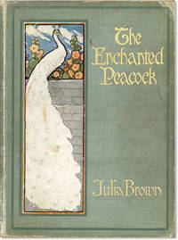 The Enchanted Peacock