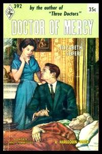 image of DOCTOR OF MERCY