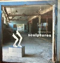 Nathaniel Price : Sculptures