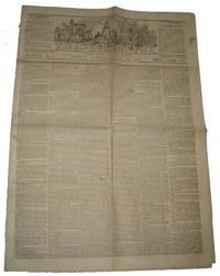 The Liberator: January 22, 1858 (Vol. XXVIII, No. 4)