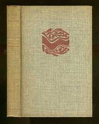 Boston: Little, Brown, 1948. Hardcover. Near Fine. First edition. Near fine lacking the dustwrapper.