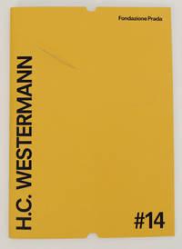 H.C. Westermann