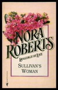 image of SULLIVAN'S WOMAN