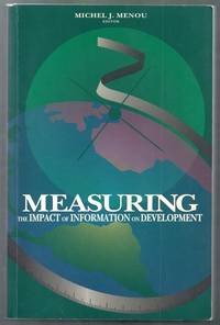 Measuring the Impact of Information on Development