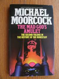 The Mad God's Amulet aka Sorcerer's Amulet