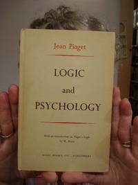 Logic and Psychology