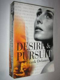 Desire and Pursuit