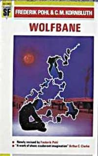 image of Wolfbane (Gollancz Classic SF)