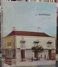 image of J. Arraga  (Julio Arraga)