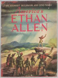 image of America's Ethan Allen