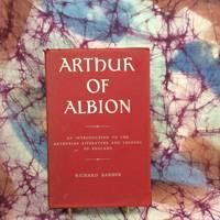 Arthur of Albion: