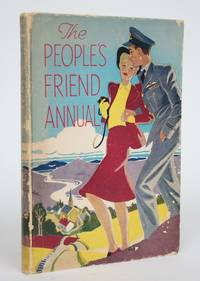 image of The People's Friend Annual