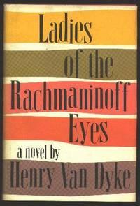 Ladies of the Rachmaninoff Eyes