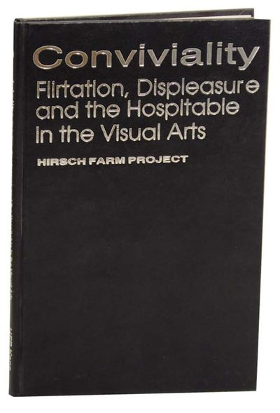 Northbrook, IL: Hirsch Foundation, 1995. First edition. Hardcover. Includes contributions by William...