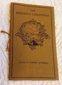 image of THE HERMIT'S CHRISTMAS