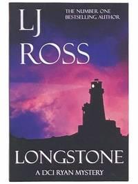 Longstone (DCI Ryan Mystery No. 10)