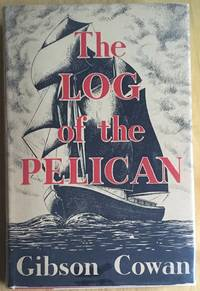 The Log of the Pelican