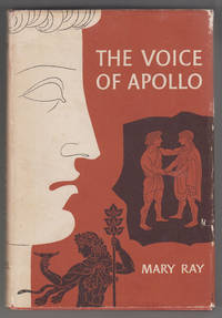 The Voice of Apollo by RAY, Mary - 1965