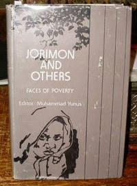 Jorimon and Others: Faces of Poverty