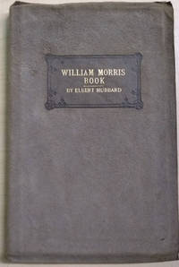 This Then is a William Morris Book