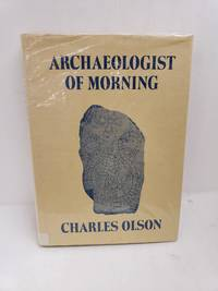 Archaeologist of Morning