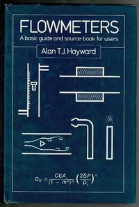 Flowmeters: A Basic Guide and Source-book for Users