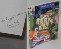 Babycakes [signed]