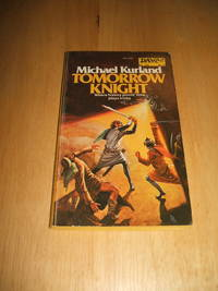 image of Tomorrow Knight