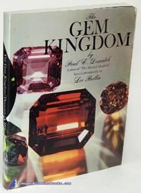The Gem Kingdom
