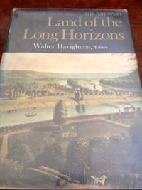 image of Land of the Long Horizons