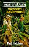 image of Western Adventure