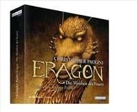 image of Eragon - Die Weisheit des Feuers