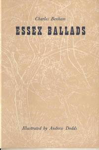 Essex Ballads