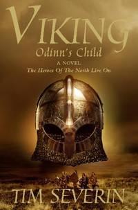 Viking : Odinn's Child